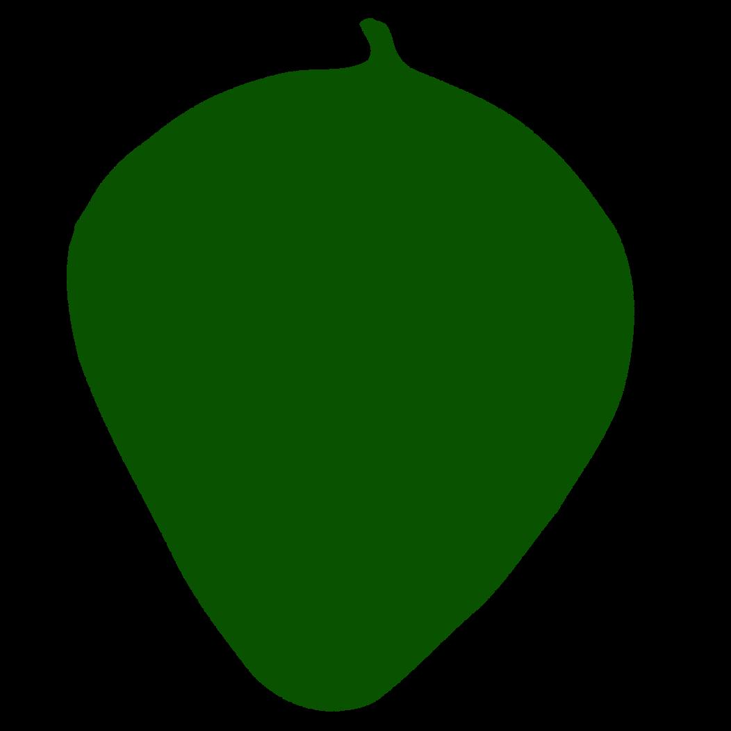 Rhombus Blattform